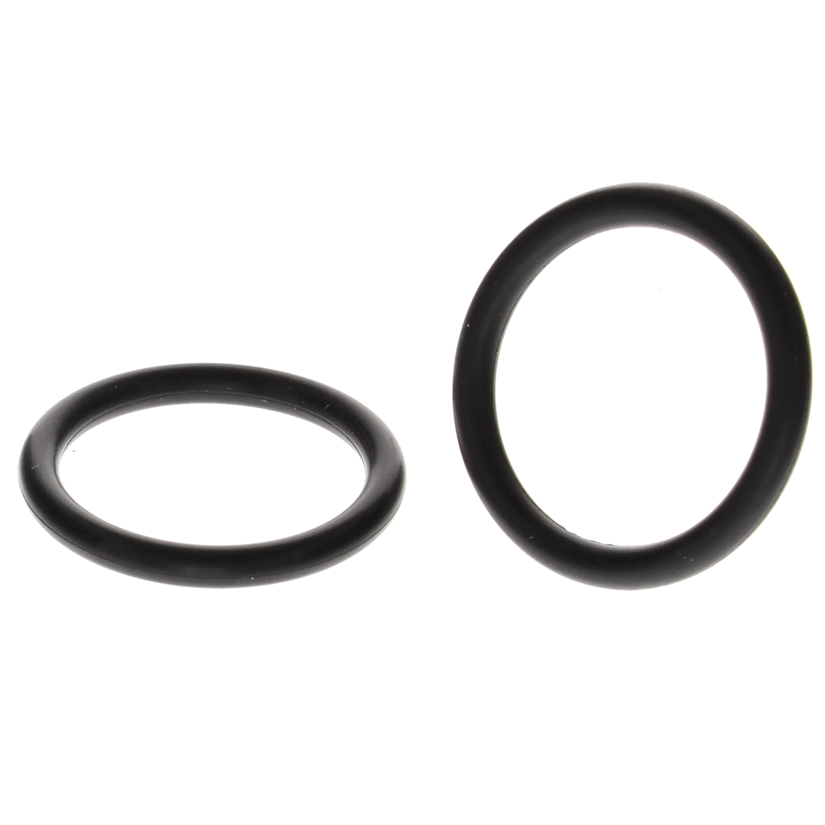 "1-1/8"" ID x 1-3/8"" OD x 1/8"" O-Rings, 25/PKG"
