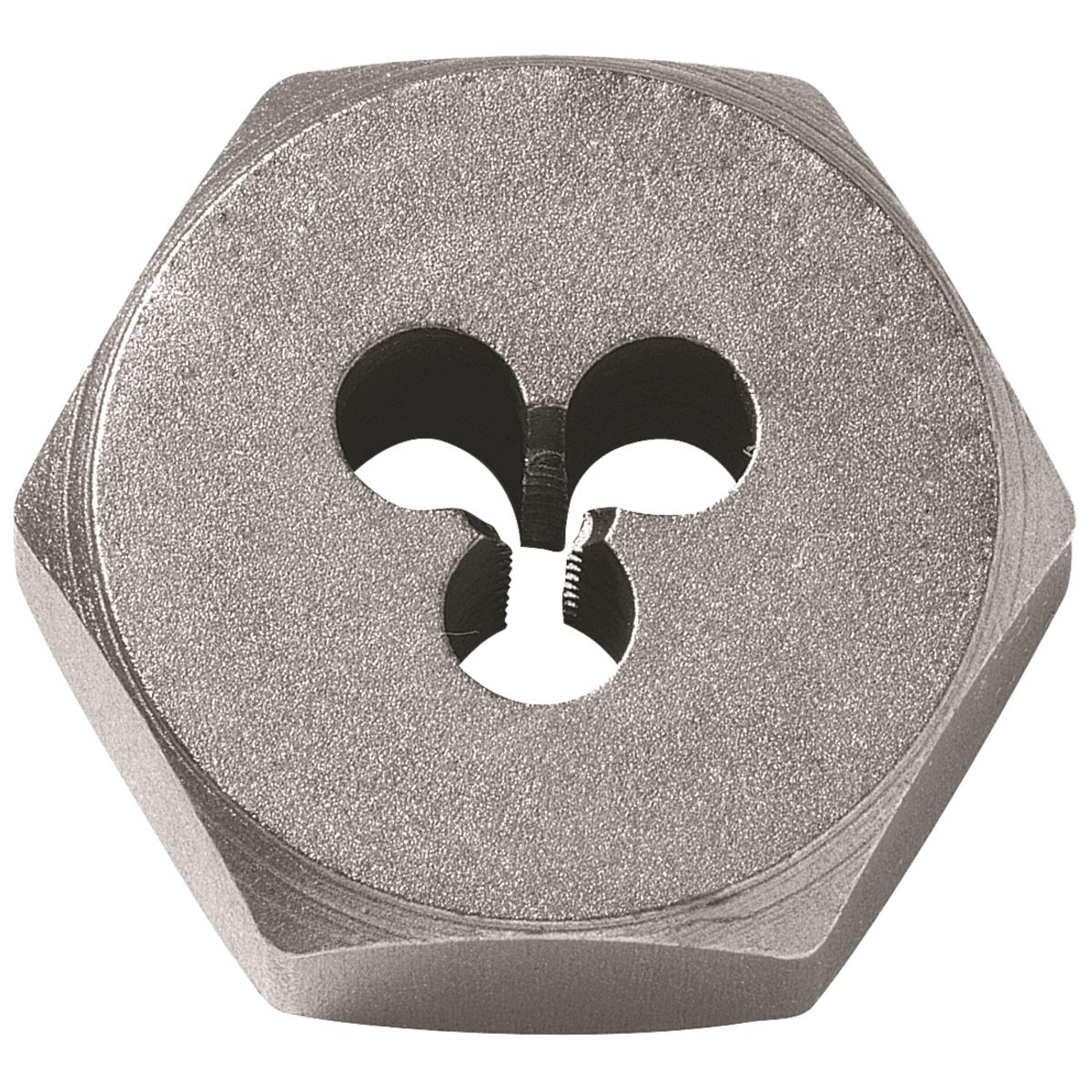 #10-24 Carbon Steel Die