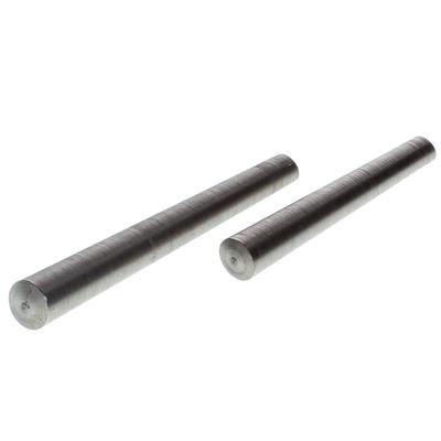 """#0 x 1"""" Taper Pins, Mild Steel, 1/PKG"""