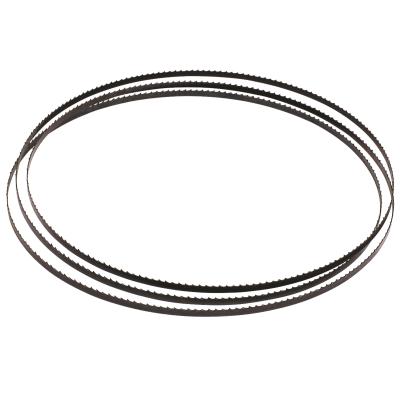 "14RR 1/2"" x 64-1/2"" Carbon Steel Bandsaw Blade"