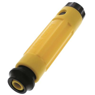 Deburring Tool — Zip/Burr™ Deburring Handle Only