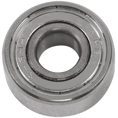 Bosch 2 610 906 500 Replacement Bearing