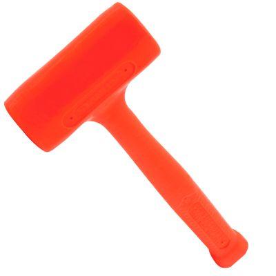 Stanley 10 oz. Compo-Cast® Hammer