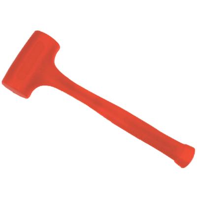 Stanley 21 oz. Compo-Cast® Hammer