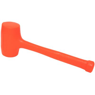 Stanley 52 oz. Compo-Cast® Hammer