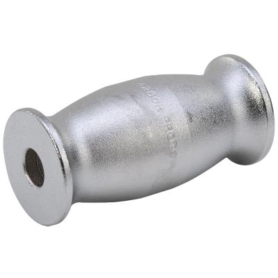 Proto - Puller Part — 2-1/2 lb. Slide Hammer