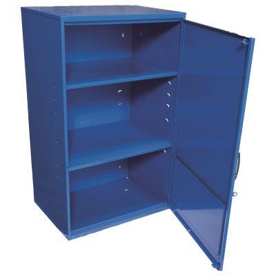 Durham Aerosol Cabinet