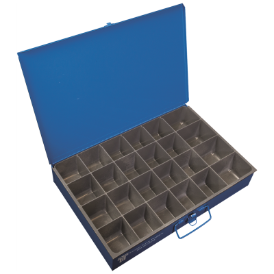 Durham 24 Compartment Large Size Drawer