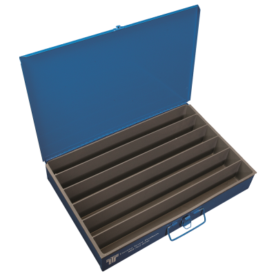 Durham 6 Compartment Large Size Drawer