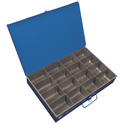 Durham 16 Compartment Large Size Drawer
