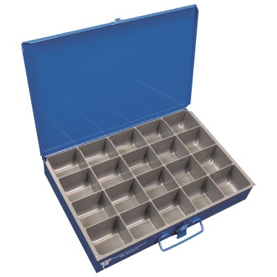 Durham 20 Compartment Large Size Drawer