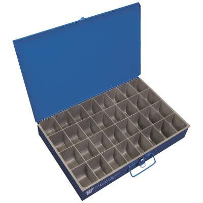 Durham 32 Compartment Large Size Drawer