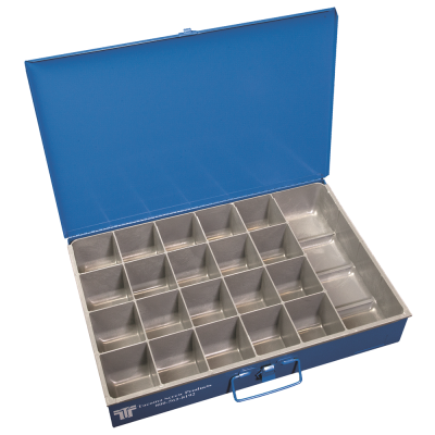 Durham 21 Compartment Large Size Drawer
