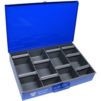 Durham Adjustable Compartment Large Size Drawer