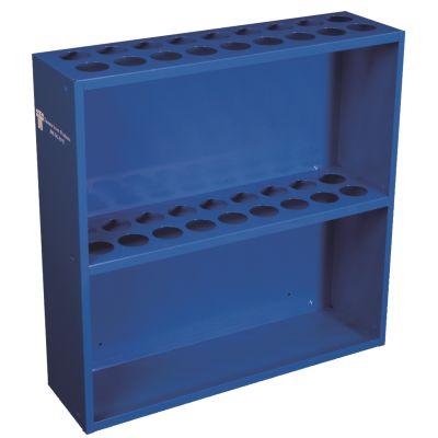 Durham Threaded Rod Cabinet