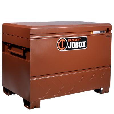 "Crescent Jobox 2-656990 48"" X 30"" Site-Vault™ Heavy-Duty Chest"