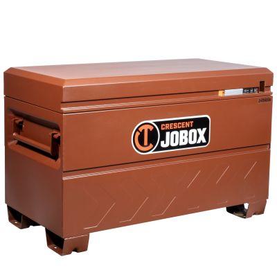 "Crescent Jobox 2-654990 48"" X 24"" Site-Vault™ Heavy-Duty Chest"