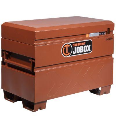 "Crescent Jobox 2-652990 36"" x 20"" Site-Vault™ Heavy-Duty Chest"