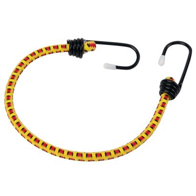 """Performance Tool® 16"""" Tie Down Stretch Cord"""