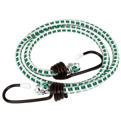 """Performance Tool® 30"""" Tie Down Stretch Cord"""