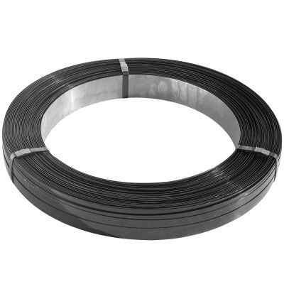 """1-1/4"""" x .031 Strapping, 722 Ft/Coil"""