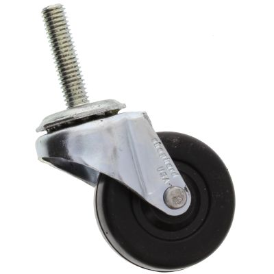 """2"""" x 7/8""""  Specialty Caster"""