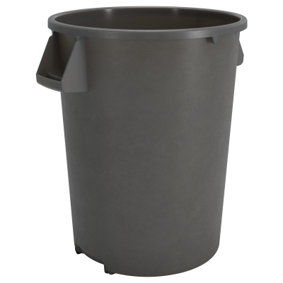 32 gal. Waste Container