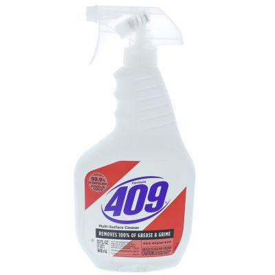Formula 409® All-Purpose Cleaner — 32 oz. Trigger Spray