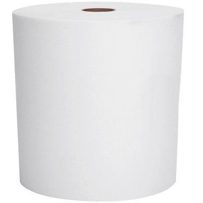 Scott® High Capacity Hard Roll Towels, 6/CS