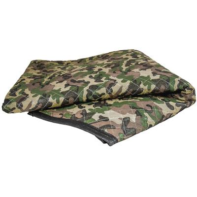 "80"" x 72"" Utility Blanket"