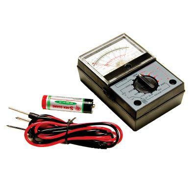 Wilmar® Pocket Multi-Tester