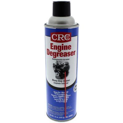 CRC Engine Degreaser/Cleaner — 15 oz. Aerosol
