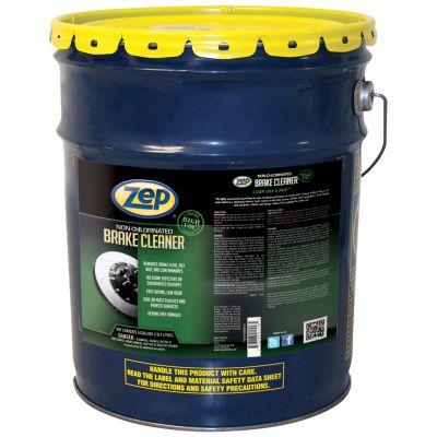 Brake & Parts Cleaner — Non-Chlorinated, 5 gal. Drum