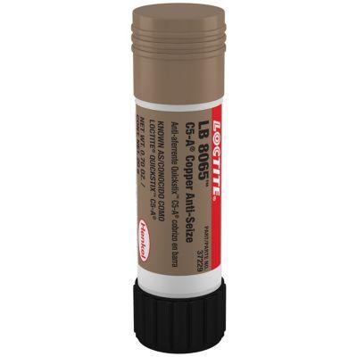 Loctite® Copper Based Anti-Seize Lubricant 20 g Stick