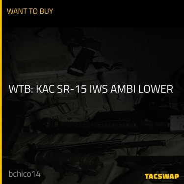 2igrafgavb7xhm If you're looking for a new place to buy new and used tactical gear, then tacswap will become you're new. https www tacswap com