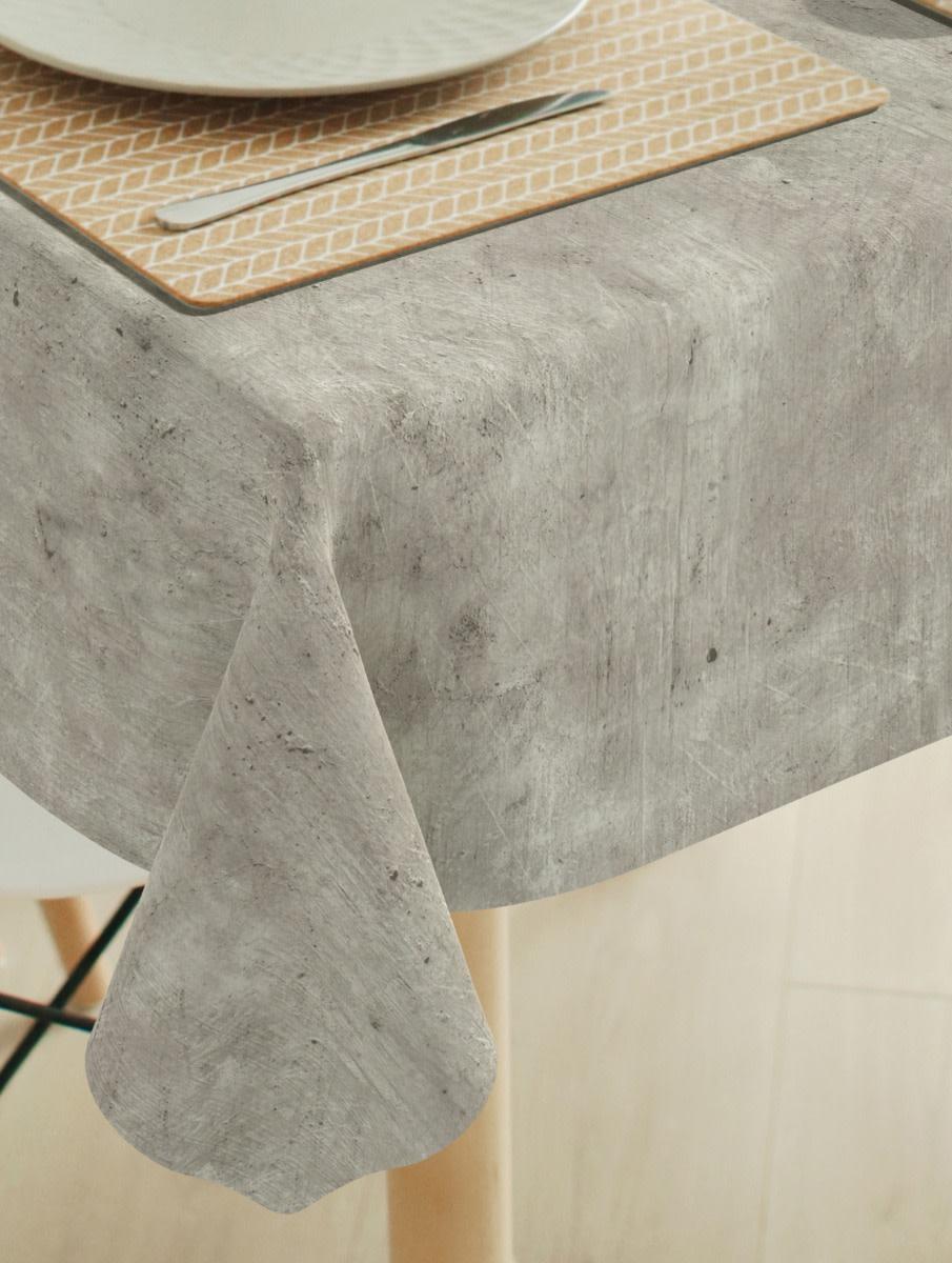 Beroemd Kyan beton WK17