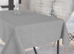 Tafelkleed Confetti grey