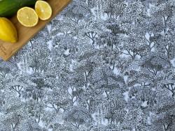 Tafelkleed Fontainebleau