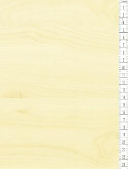 Plakfolie berk 90 cm