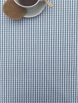 Miniruitje grijs 180 gtl