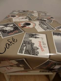 Fotoprint Tarjeta Postal