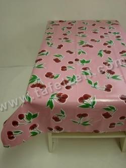 Kersen roze