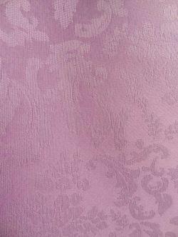 Ariadna lila gtl