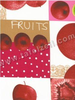 Vitamine roze (gtl)