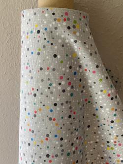 Tafelkleed Wiebe multicolour