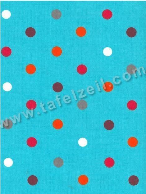 Color Turquoise Gtl 1001tafelkledencom