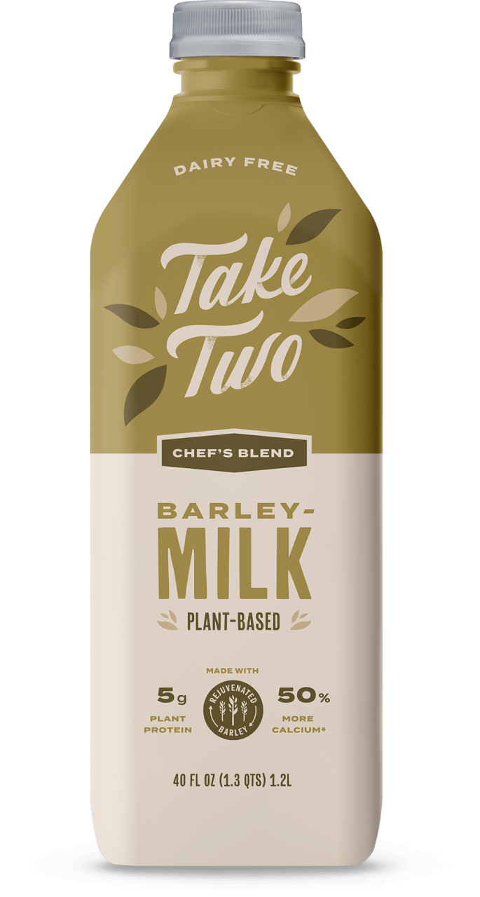 Take Two Product: Original