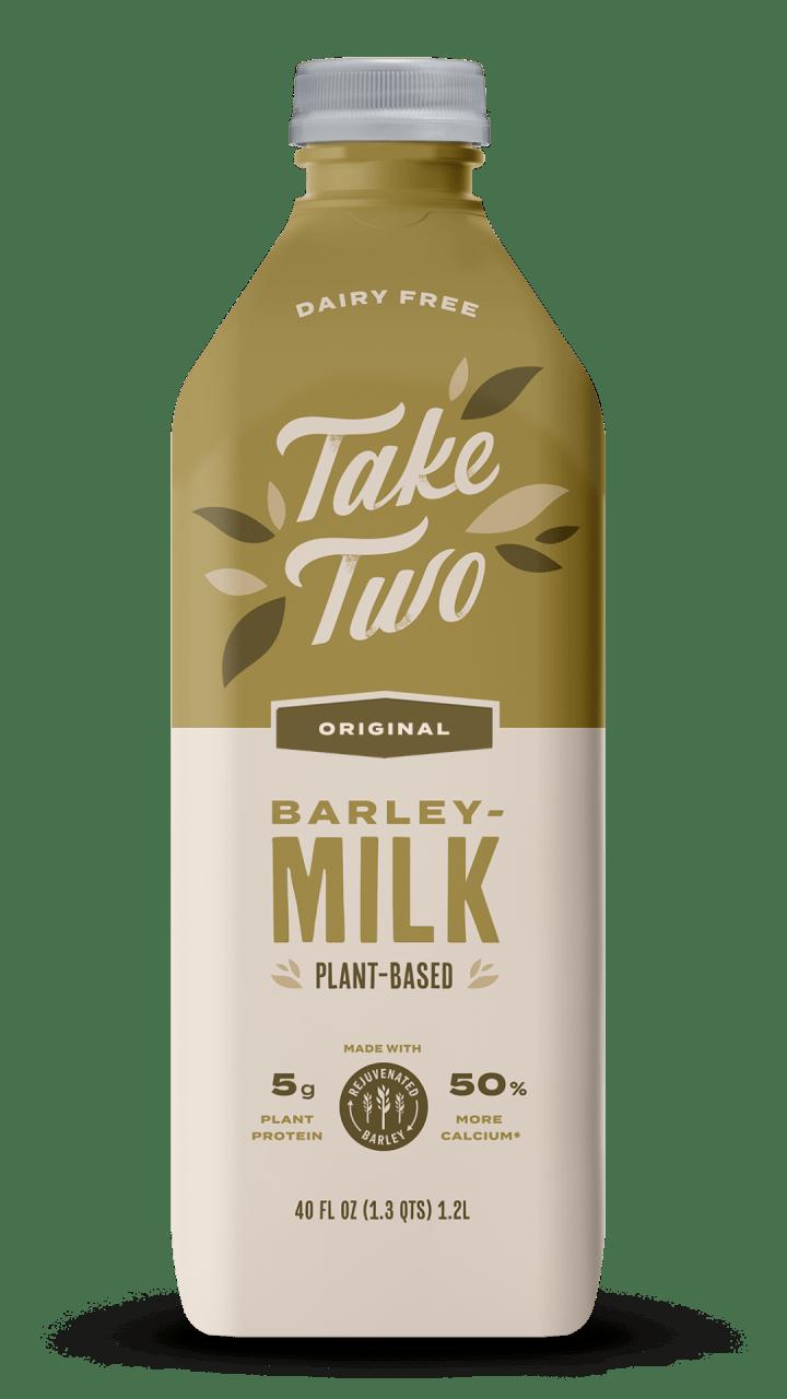 Take Two Product: Original