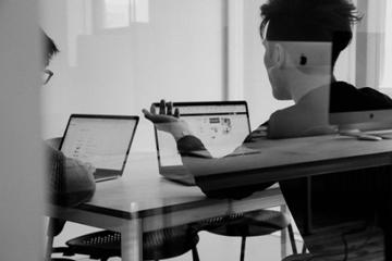 Investimentos em T&D: dicas de planejamento e mensuração