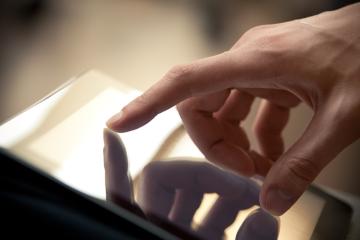 5 razões para utilizar vídeos interativos nos seus treinamentos